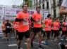 donostitik-media-maraton-2019-046