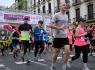 donostitik-media-maraton-2019-047