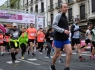 donostitik-media-maraton-2019-048