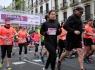 donostitik-media-maraton-2019-049