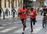 donostitik-media-maraton-2019-050