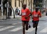 donostitik-media-maraton-2019-051