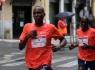 donostitik-media-maraton-2019-052