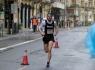 donostitik-media-maraton-2019-054