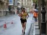 donostitik-media-maraton-2019-055