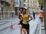 donostitik-media-maraton-2019-056