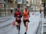 donostitik-media-maraton-2019-057