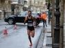 donostitik-media-maraton-2019-058