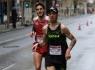 donostitik-media-maraton-2019-059