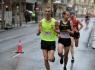 donostitik-media-maraton-2019-060