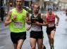 donostitik-media-maraton-2019-061