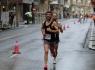 donostitik-media-maraton-2019-062
