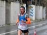 donostitik-media-maraton-2019-063