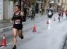 donostitik-media-maraton-2019-065