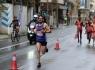donostitik-media-maraton-2019-066