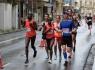 donostitik-media-maraton-2019-067