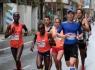 donostitik-media-maraton-2019-068