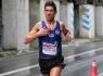 donostitik-media-maraton-2019-069