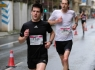 donostitik-media-maraton-2019-070