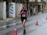 donostitik-media-maraton-2019-071