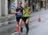 donostitik-media-maraton-2019-072