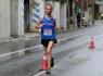 donostitik-media-maraton-2019-073