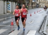 donostitik-media-maraton-2019-074