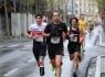 donostitik-media-maraton-2019-075