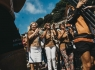 donostitik-regatas-estropadak-2018-195
