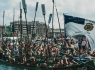 donostitik-regatas-estropadak-2018-212