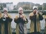 donostitik-reyes-magos-2018-08