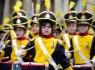 donostitik-tamborrada-infantil-2018-040