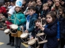 donostitik-tamborrada-infantil-2018-091
