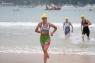 donostitik-triatlon-femenino-2019-022