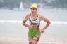 donostitik-triatlon-femenino-2019-023