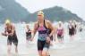 donostitik-triatlon-femenino-2019-032