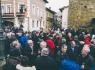 donostitik-getaria-txakoli-eguna-2018-09