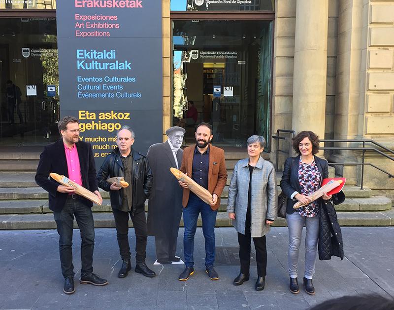 Foto: Diputación.