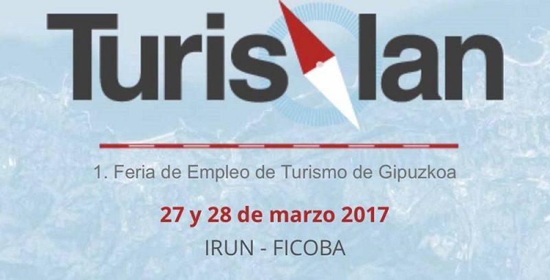 La Feria Del Empleo Y Del Turismo Turislan Oferta Ya 170 Puestos De