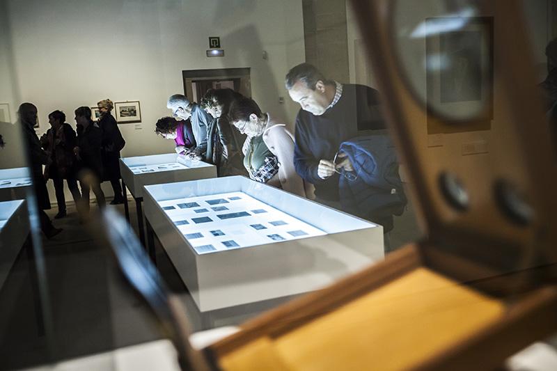 Foto: Museo San Telmo
