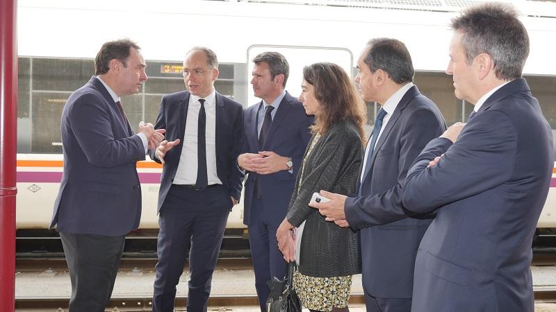 Foto: Gobierno vasco