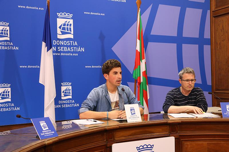 Foto: Ayuntamiento