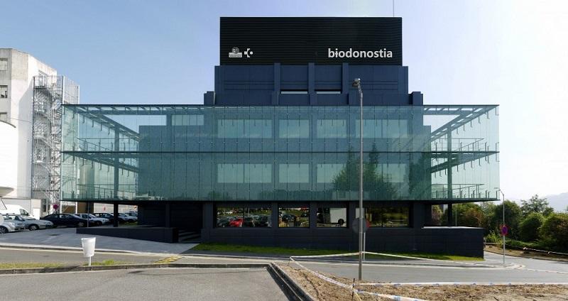 Foto: Biodonostia