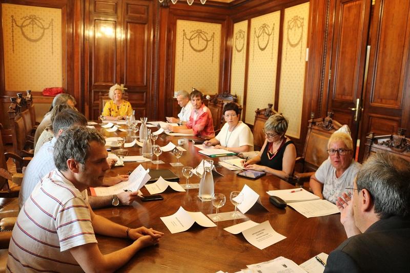 Foto: Diputación