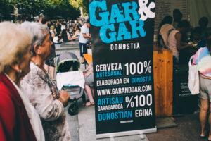 DSF9183 300x200 - Basque Beer Fest: una tentación para los cerveceros