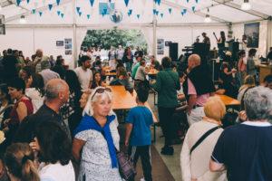 DSF9186 300x200 - Basque Beer Fest: una tentación para los cerveceros