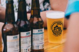 DSF9192 300x200 - Basque Beer Fest: una tentación para los cerveceros