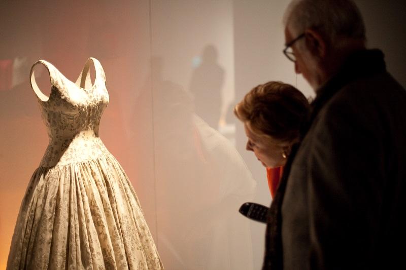 Foto: Museo Balenciaga