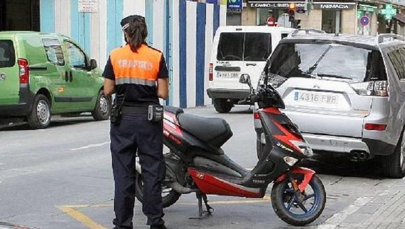 Foto: Agentesdemovilidad.es