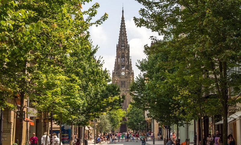 Foto: Euskoguide.com